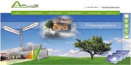aPlus Energiekonzept GmbH